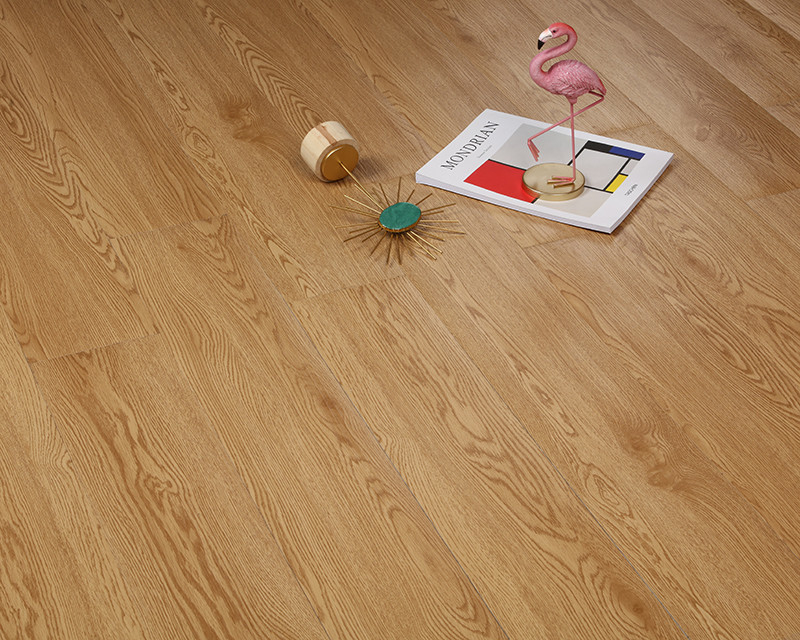 Waterstone Design Dry Back Vinyl Flooring / Pvc Plank / Plastic Flooring